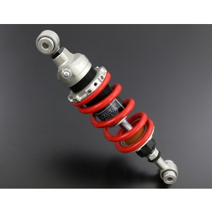 YSS MONO LINE Rear Single Shock [MZ Series] MZ456