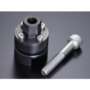 YOSHIMURA Timing Wheel Bracket