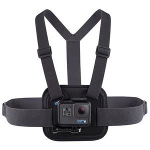 GoPro [Goprooem 제품] Gopro Chestmount Harness (Ver. 2. 0) 가슴 (가슴샘 -)