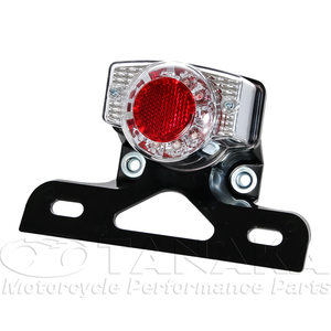 TANAKA TRADING 5L MONKEY Type LED Tail Lamp