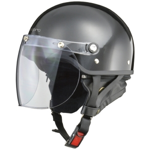 HONDA RIDING GEAR Ami Pro Casco