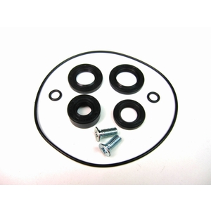 MINIMOTO Crankcase Oil Seal Set