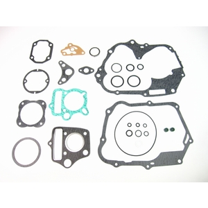 MINIMOTO Manual Clutch Car Gasket Set