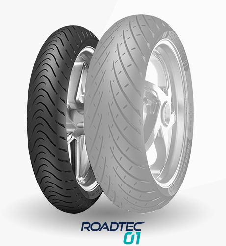 Best for Touring tire