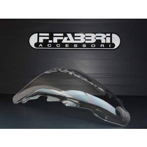 F.FABBRI TROFEO YAMAHA R Series Screen