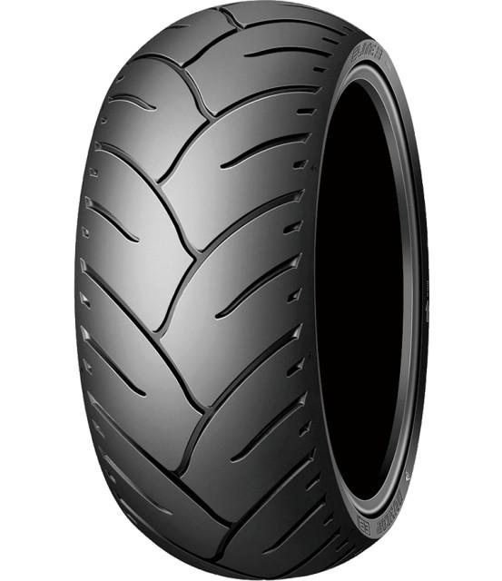 Dunlop D419 240 40r18 M C 79v Tl Tire 275839