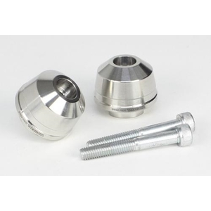 SP TAKEGAWA (Special Parts TAKEGAWA) Accessori Bar End