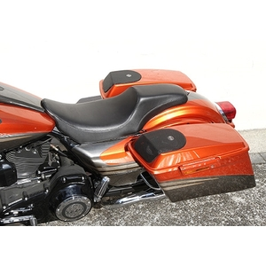 EASYRIDERS Gun Fighter Seat
