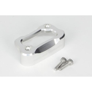 SP TAKEGAWA (Special Parts TAKEGAWA) Master Cylinder Guard