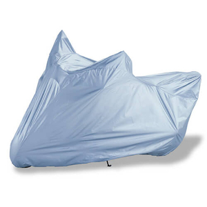 YAMAHA Portable Motorcycle Cover