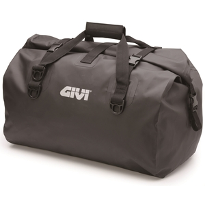 GIVI EA119BK Waterproof Drum Back 60L