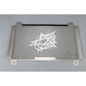A-TECH Radiator Core Guard