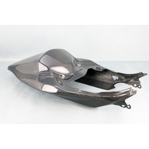 A-TECH Seat Cowl For Streetspl Quantity:1 Set Of 2-items