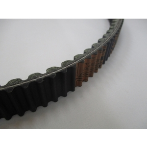 UK-Speed Acceleration Belt