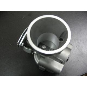 UK-Speed Big Throttle Body