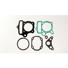 [Repair Parts] Gasket Set