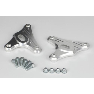 SP TAKEGAWA (Special Parts TAKEGAWA) Headlight Bracket