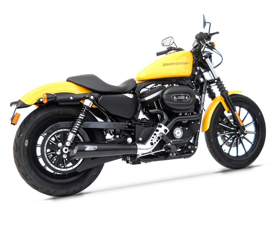 Webike: Motorcycle Parts, Accessories, Gears, OEM parts
