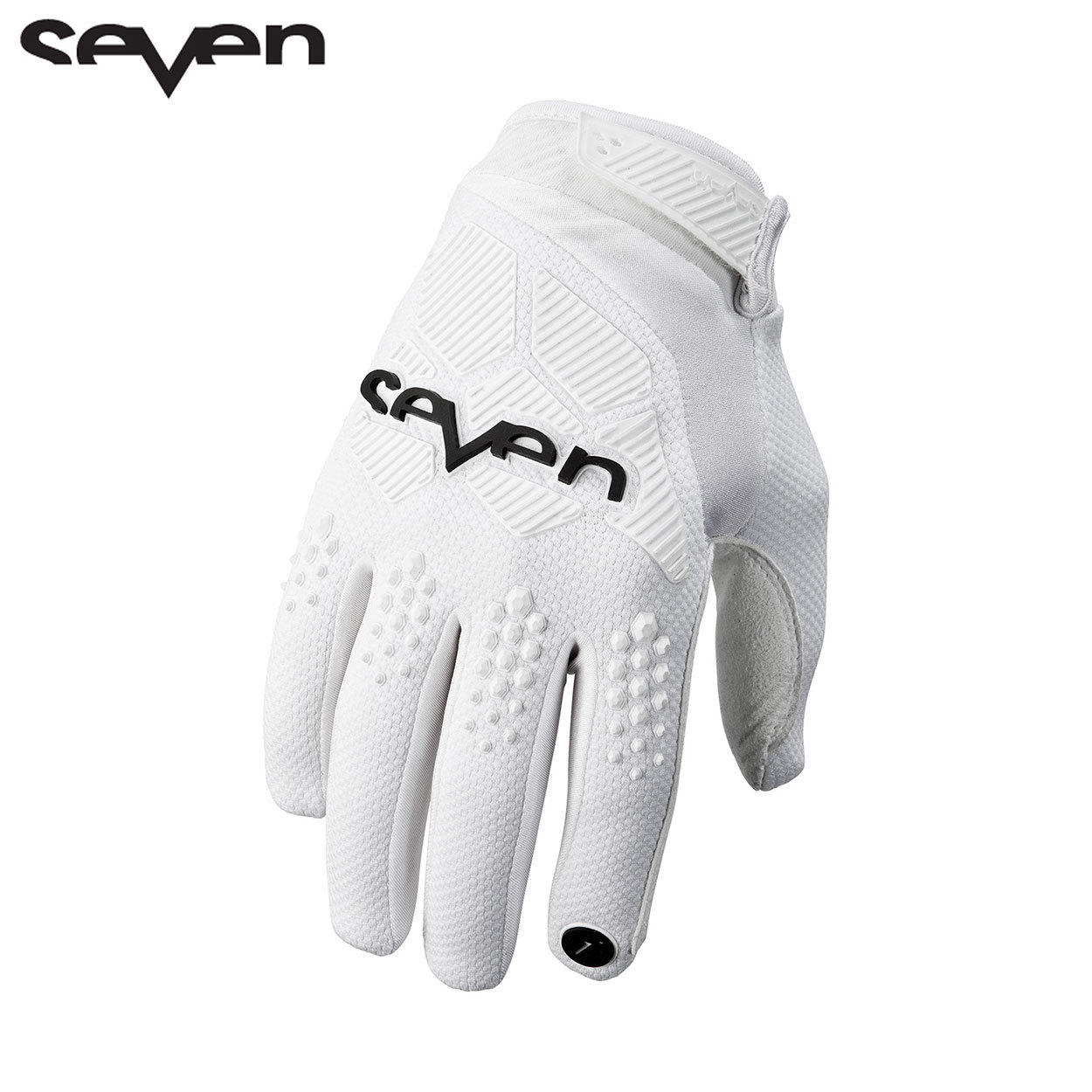 17.1 Rival Adult Glove Off-roadgloves