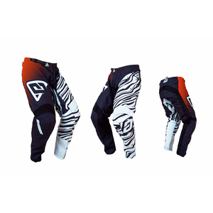 ANSWER Dirt Bike Motocross Gear