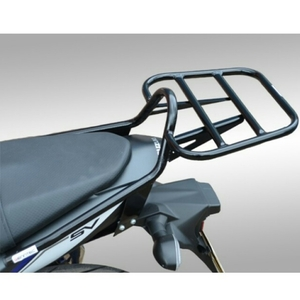 ODAX RENNTEC Sports Carrier