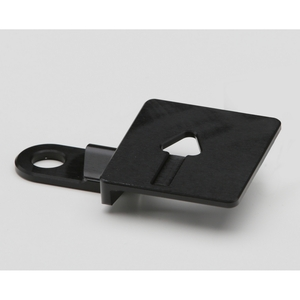 AELLA ETC Antenna Bracket Type A