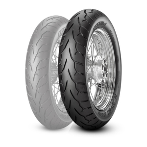 PIRELLI NIGHT DRAGON GT [130/90 B 16 M/C 73H TL REINF] TIRE
