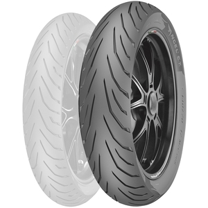 PIRELLI ANGEL CITY [80/90-17 M/C 44S TL] TIRE