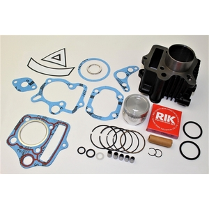 MINIMOTO Typezbore Up Kit72ccfor Street