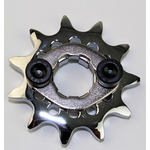 MINIMOTO Super Light Front Sprocket