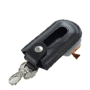 HONDA RIDING GEAR Supporto di Leathersmartkey