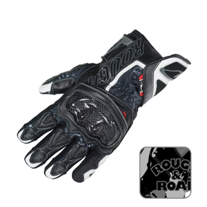 ROUGH&ROAD Protection Tourer Winter Gloves