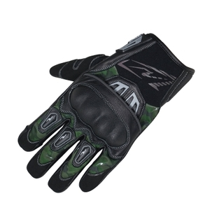 ROUGH&ROAD Wind Guard Protection Gloves