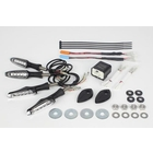 Stream Line LED Blinker Kit