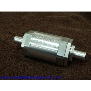 Factory Mameshiba reducer : Quad Lead