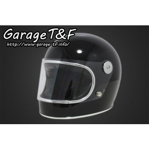 GARAGE T&F Casco HE04