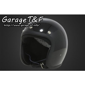 GARAGE T&F Helmet 500-TX Replica MODEL HE06