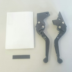 ODAX Adjustable Lever Set