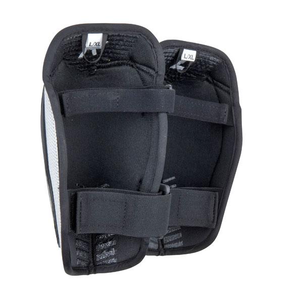 FOX Racing 04273-001-OS Elbow Pad OS Black