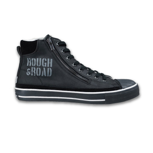 ROUGH&ROAD Rough Riding Sneaker SL