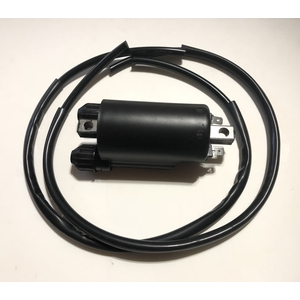 H.Craft Ignition Coil