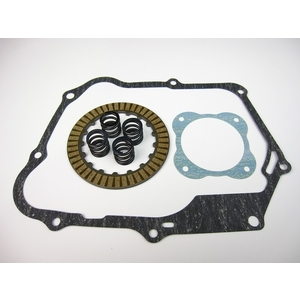 MINIMOTO FCC MONKEY System Reinforced Clutch Kit