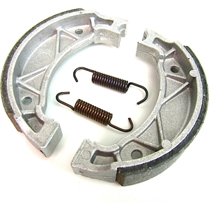 MINIMOTO STD Brake Shoe