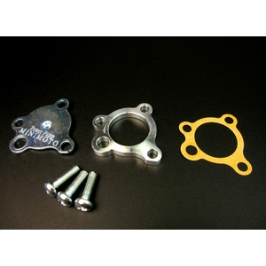 MINIMOTO Trochoid Cover Part for Power Oil Pump Kit CD90