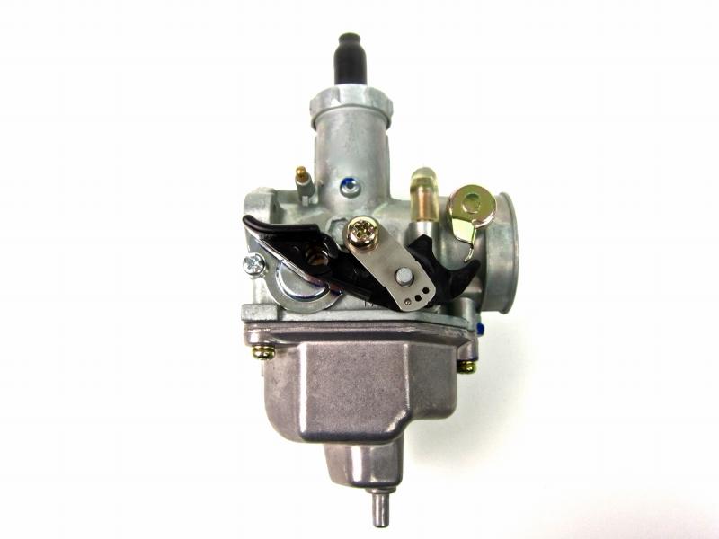 MINIMOTO : KEIHIN PD22 Type (PTG) Carburetor [4656]