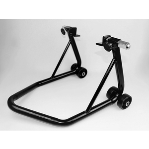 MINIMOTO GROM/APE Wide for Maintenance Stand Rear