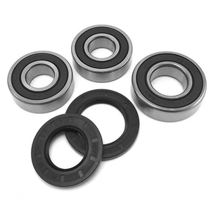 Dachi Wheel Bearing Set Rear