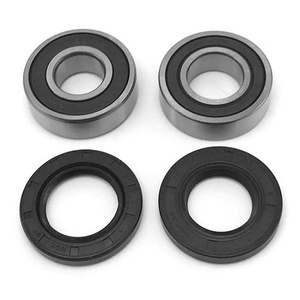 Dachi Wheel Bearing Set Front
