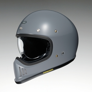 SHOEI SMX-6 V2 BOOT [SMX-6 V2-saappaat]