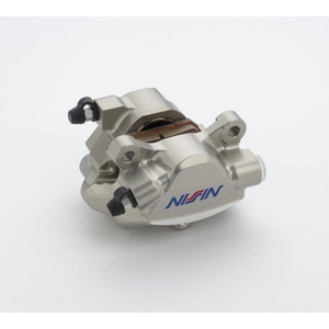 ADVANTAGE ADVANTAGE NISSIN Rear Brake Caliper